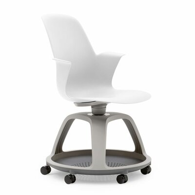 Steelcase Node Chair with ..