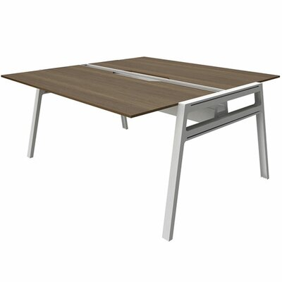 Steelcase Bivi Writing Desk for 2