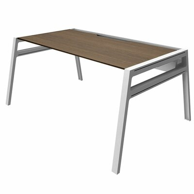 Steelcase Bivi Writing Desk