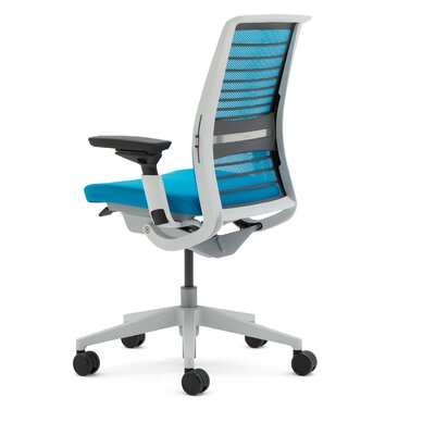 Steelcase Think® 3D Knit Back Office ..