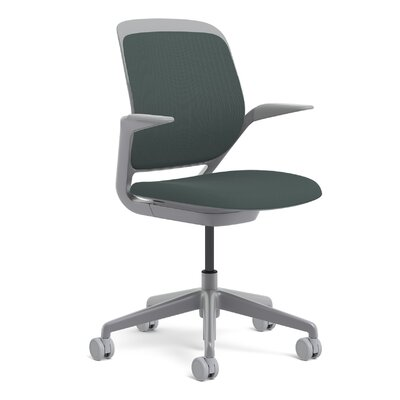 Steelcase Quick Ship Cobi Office Chair