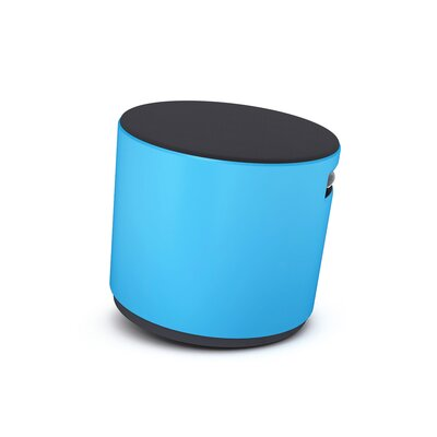 Steelcase Turnstone Buoy Stool