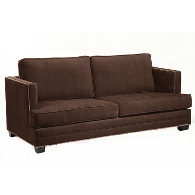Loni M Designs Madison Sofa