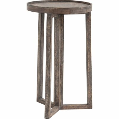 Mercana Bremerton I End Table