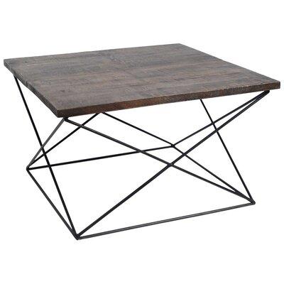 Mercury Row Bedell Coffee Table