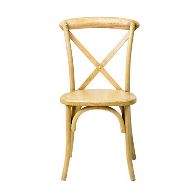 Commercial Seating Products Sonoma Side Chair
