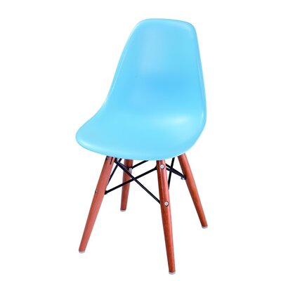 Commercial Seating Products Kids Desk Chair