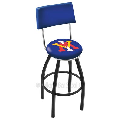Holland Bar Stool NCAA 30