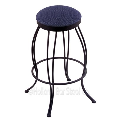 Holland Bar Stool Georgian 25