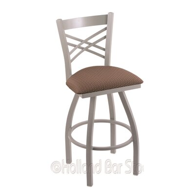Holland Bar Stool Catalina 25