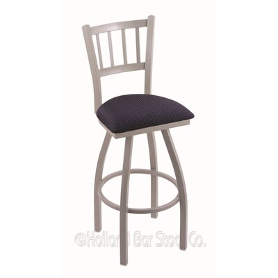 Holland Bar Stool Contessa 36