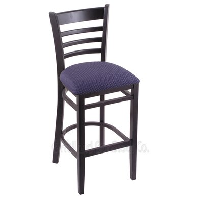 Holland Bar Stool 30