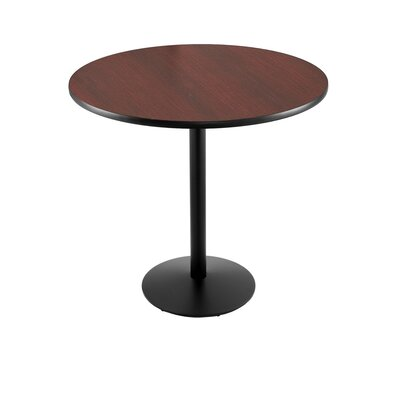 Holland Bar Stool 42