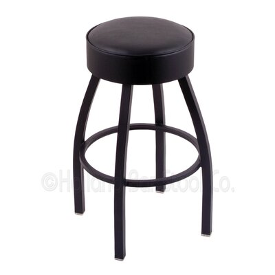 Holland Bar Stool Classic Series 30