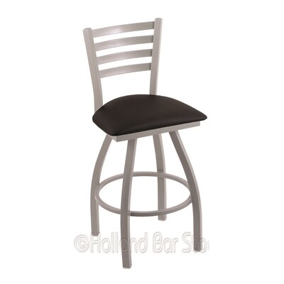 Holland Bar Stool Jackie 36