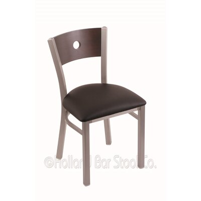 Holland Bar Stool Voltaire Side Chair
