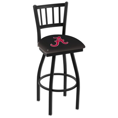 Holland Bar Stool NCAA 39