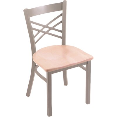 Holland Bar Stool Catalina Side Chair