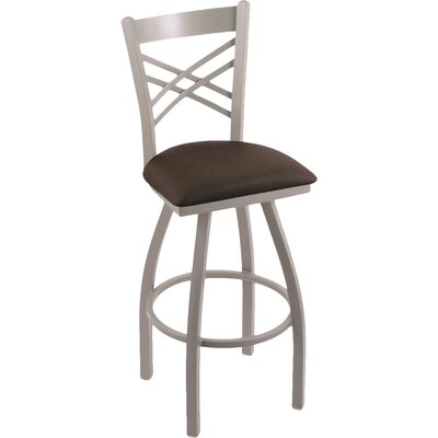 Holland Bar Stool Catalina 30