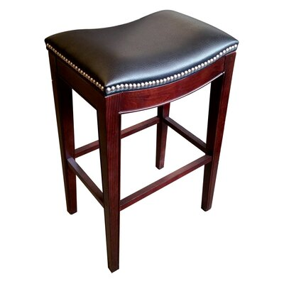 Holland Bar Stool Lynn 25