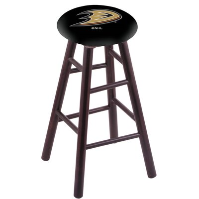 Holland Bar Stool NHL 30