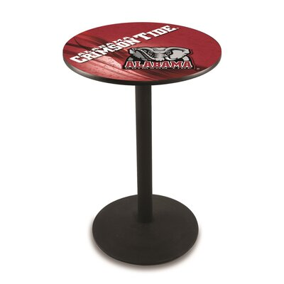 Holland Bar Stool Pub Table