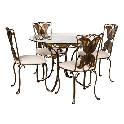 Kalco Dining Table