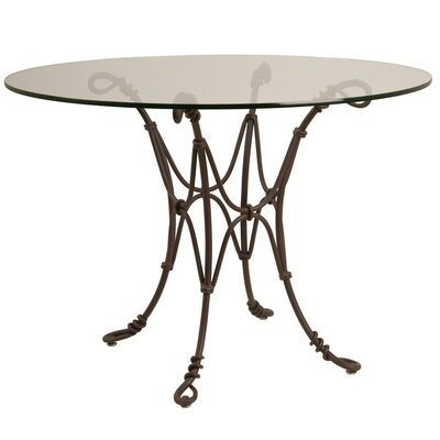 Kalco Vine Dining Table