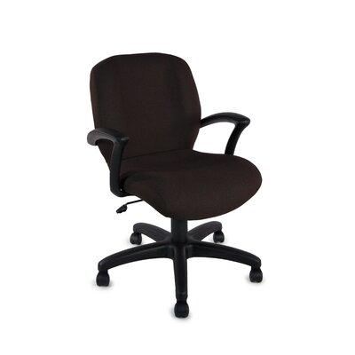 TrendSit Zell Contoured Chair