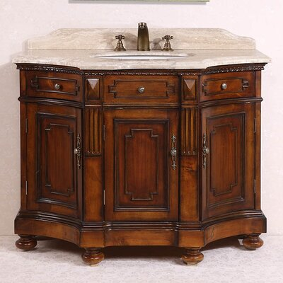 Legion Furniture Vanity Set