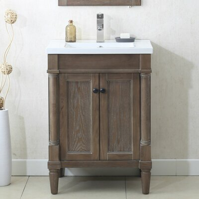24 white vanity with top inch bathroom home depot single set by yosemite decor legion furniture