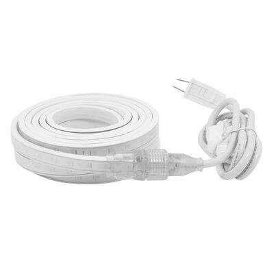 American Lighting LLC LED Under Cabinet Tape Light Reviews Wayfair