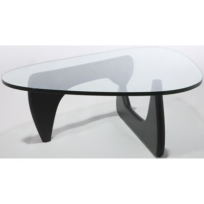 Aeon Furniture Tokyo Coffee Table Image