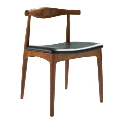 Aeon Furniture Troy Side Chair
