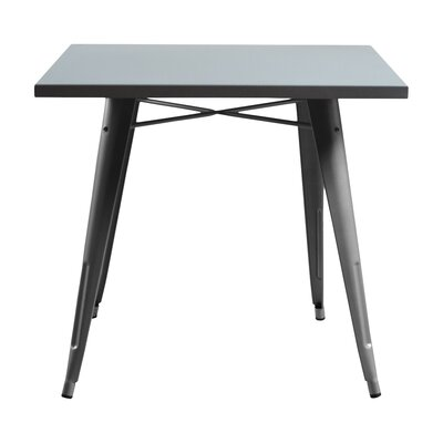 Trent Austin Design Hugo End Table