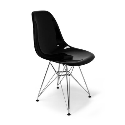 Aeon Furniture Chantal Side Chair