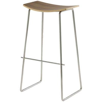 Aeon Furniture Timber 27