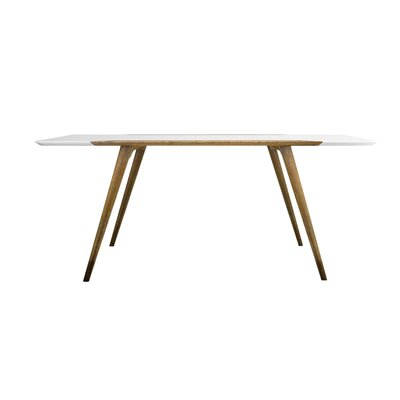 Aeon Furniture Andrew Dining Table