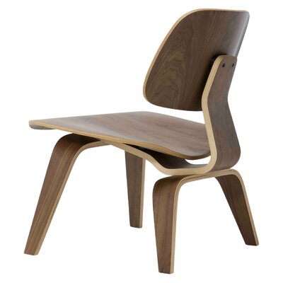 Aeon Furniture Reggie Side Chair