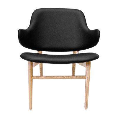 Aeon Furniture Mina Arm Chair