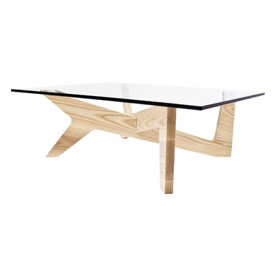 Aeon Furniture X Coffee Table
