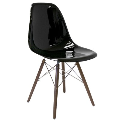 Aeon Furniture Isabelle Side Chair