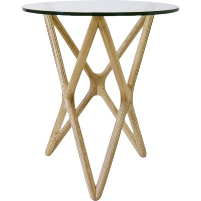 Aeon Furniture Starlight End Table Image