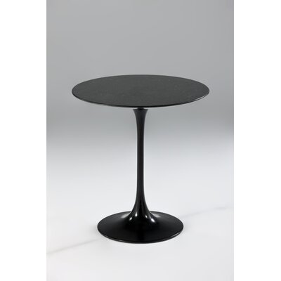 Wade Logan Bodgers End Table