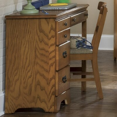 Carolina Furniture Works, Inc. Creek S..