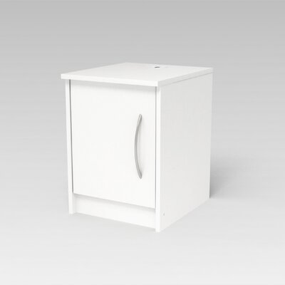 Homestar Finch Nightstand