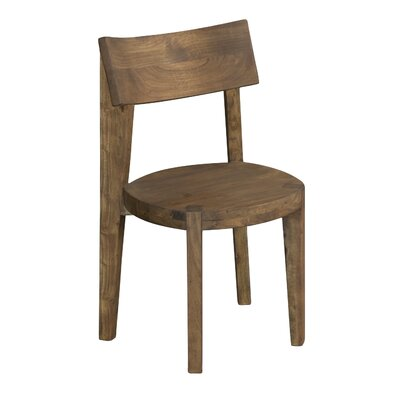 Trent Austin Design Laguna Beach Side Chair (Set of 2)