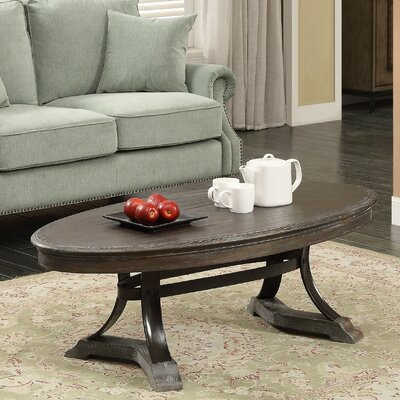 August Grove Constance Coffee Table