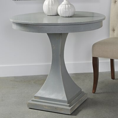 Beachcrest Home Magellan End Table
