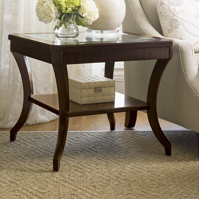 Lexington Kensington Place Hillcrest End Table